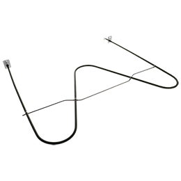 DG47-00038B Bake Element