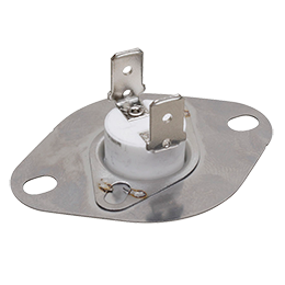 3403607 Dryer Thermostat