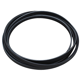 6602-001655 Dryer Belt