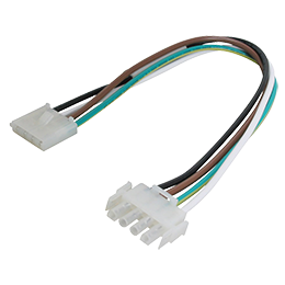 D7813010 Wire Harness