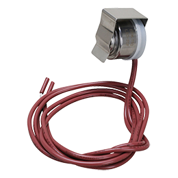 MLT60 Defrost Thermostat