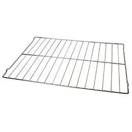 WB48T10011 Oven Rack