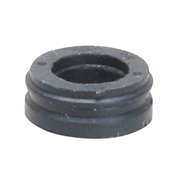 WD8X181 Shaft Seal