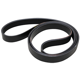 WH08X10024 Washer Belt