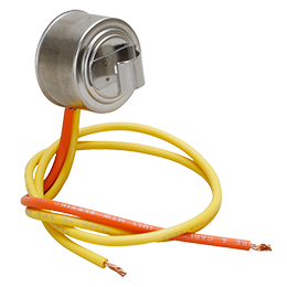 WR50X10025 Defrost Thermostat