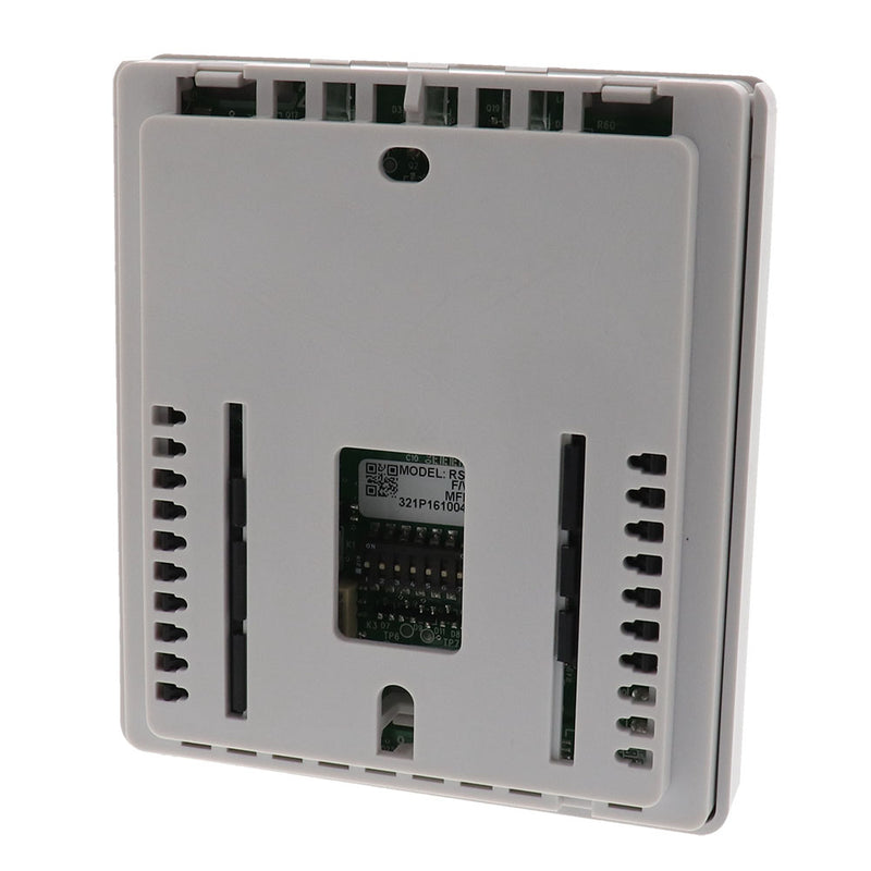RS321P Programmable Thermostat 2H/1C