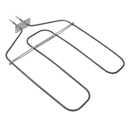 WB44K10002 Broil Element