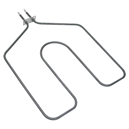 WB44K5009 Broil Element