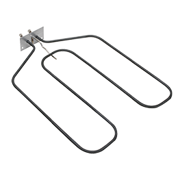 WB44X134 Broil Element