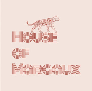 House of Margaux Gift Card