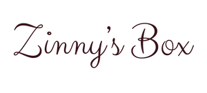 Zinnysbox