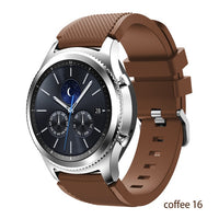 Band For Samsung Galaxy watch