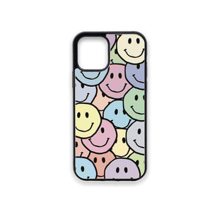 Smiley Phone Case