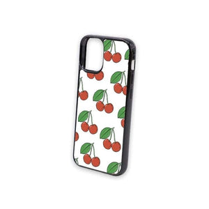 Cherry Berries Phone Case