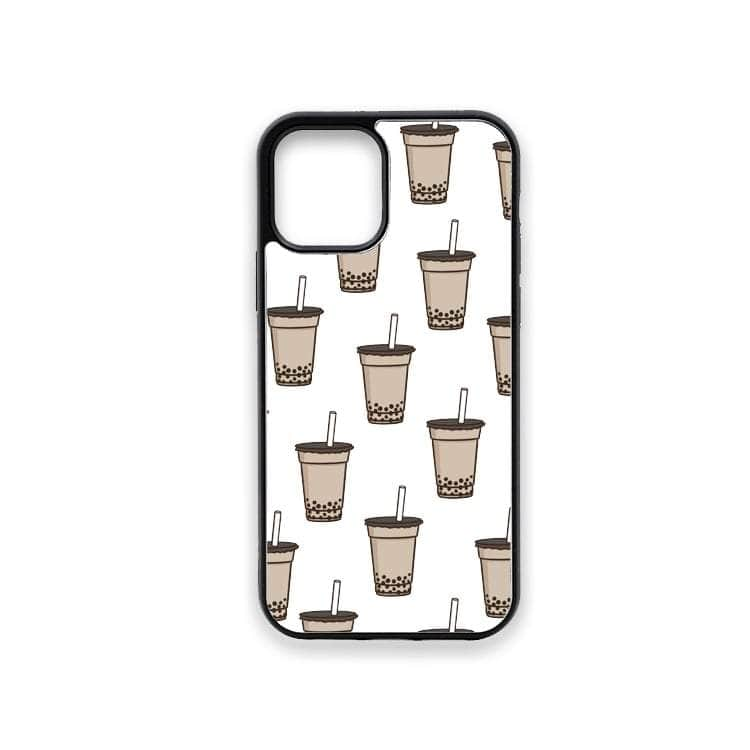Boba Phone Case