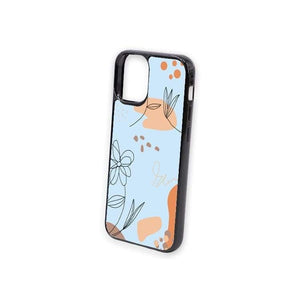 Aesthetic Pattern Phone Case
