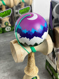 Kendama Sweets - Joshua Flow Grove Pro Mod CUSHION kendamas france bilboquet sweet montagne