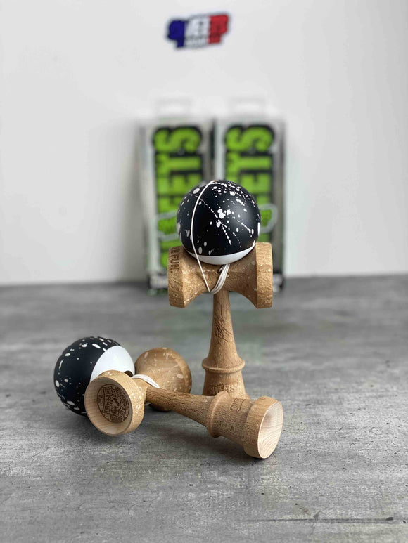 Kendama Sweets - Signature Boo Johnson Skate