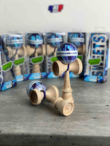 Kendama Sweets Nick Gallagher Pro Model BOOST