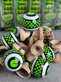 Bilboquet sweet kendama Sweets Kendamas FR - Matt Sweets Legend Mod