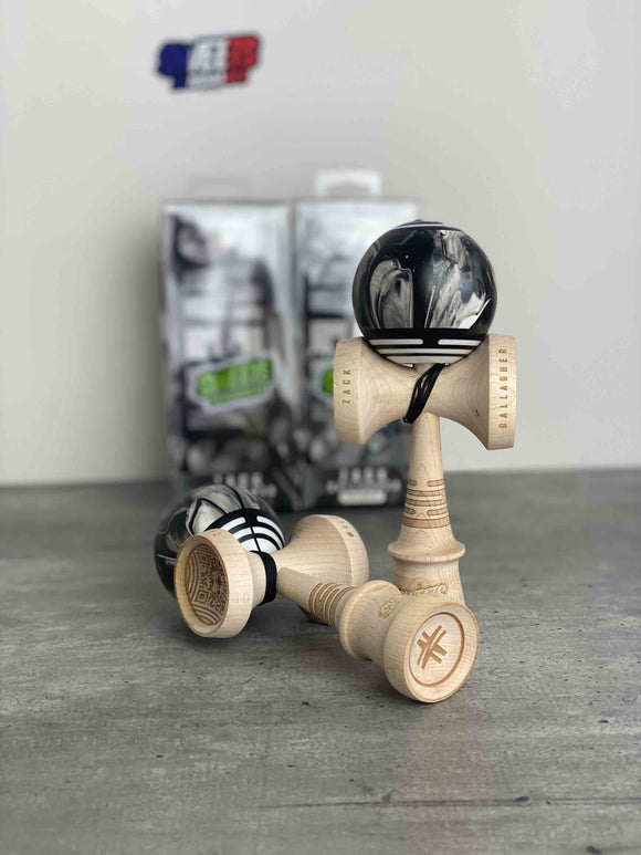 Kendama Sweets - Zack Gallagher Pro Model BOOST