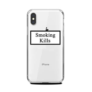 """Fresh Case Quotes"" Hüllen für iPhone"
