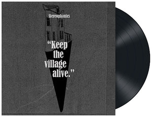 The Stereophonics - Keep The Village Alive
