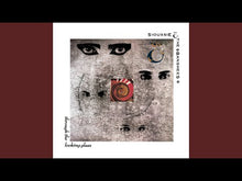 Load and play video in Gallery viewer, Siouxsie & The Banshees ‎– Through The Looking Glass (180g Vinyl LP)