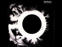 Load and play video in Gallery viewer, Bauhaus - The Sky's Gone Out (Vinyl LP)