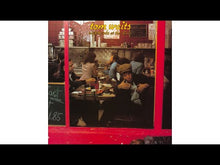 Load and play video in Gallery viewer, Tom Waits - Nighthawks At The Diner (Double Vinyl LP)