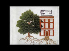 Load and play video in Gallery viewer, The Trees - The Garden Of Jane Delawney (LP on Cream Vinyl + DL - Indies Only)
