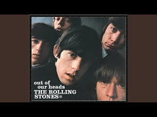 Load and play video in Gallery viewer, The Rolling Stones ‎– Out Of Our Heads (Vinyl LP)