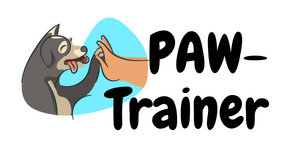 Paw-Trainer