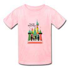 Load image into Gallery viewer, Kids' T-Shirt - pink