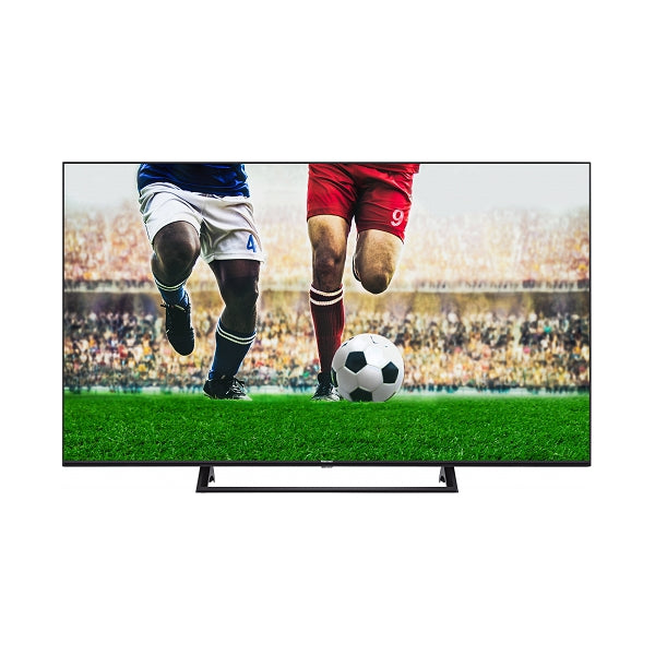 "Smart TV Hisense 65A7300F 65"" 4K Ultra HD DLED WiFi Zwart"