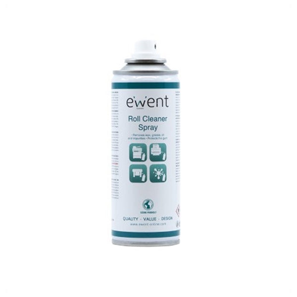 Rubberen Ring Reiniger Ewent EW5617 (200 ml)