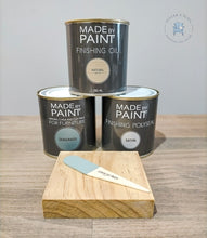 Load image into Gallery viewer, Chalk Paint and Stain Pack
