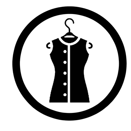 Dry cleaning - F&f laundry dry cleaning factory