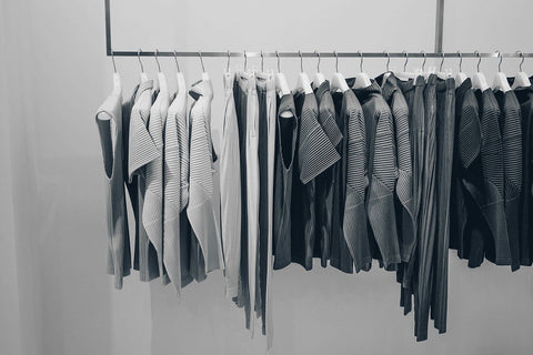Dresses (Pressed only) - F&f laundry dry cleaning factory