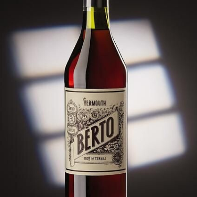 Vermouth, Trendier Than Ever