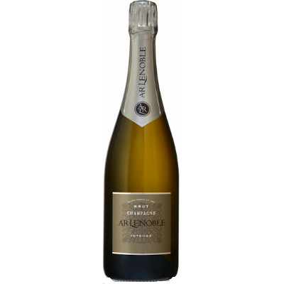 A.R. Lenoble 'Cuvee Intense' Brut, Champagne, France NV