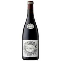 Averaen Pinot Noir, Willamette Valley, USA 2018