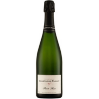 Chartogne-Taillet Cuvee Sainte Anne Brut, Champagne, France NV