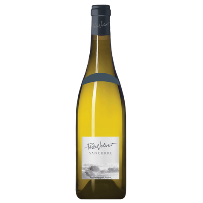 Pascal Jolivet Sancerre Blanc, Loire, France 2019