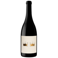 The Wonderland Project 'The Two Kings' Pinot Noir, Sonoma County, USA 2018