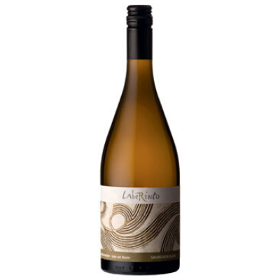 Laberinto Sauvignon Blanc, Maule Valley, Chile 2018