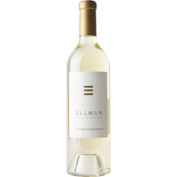 Ellman Family Vineyards Caryn Renae Sauvignon Blanc, Napa Valley, USA 2018