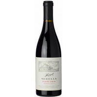 Hanzell Vineyards Sebella Pinot Noir, Sonoma Coast, USA 2018
