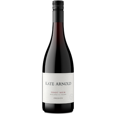 Kate Arnold Pinot Noir, Willamette Valley, USA 2019
