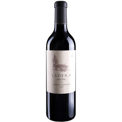 Ladera Howell Mountain Cabernet Sauvignon, California, USA 2014